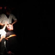 A Clockwork Orange, 2015