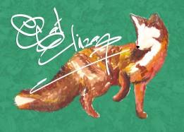 FoxScan copy