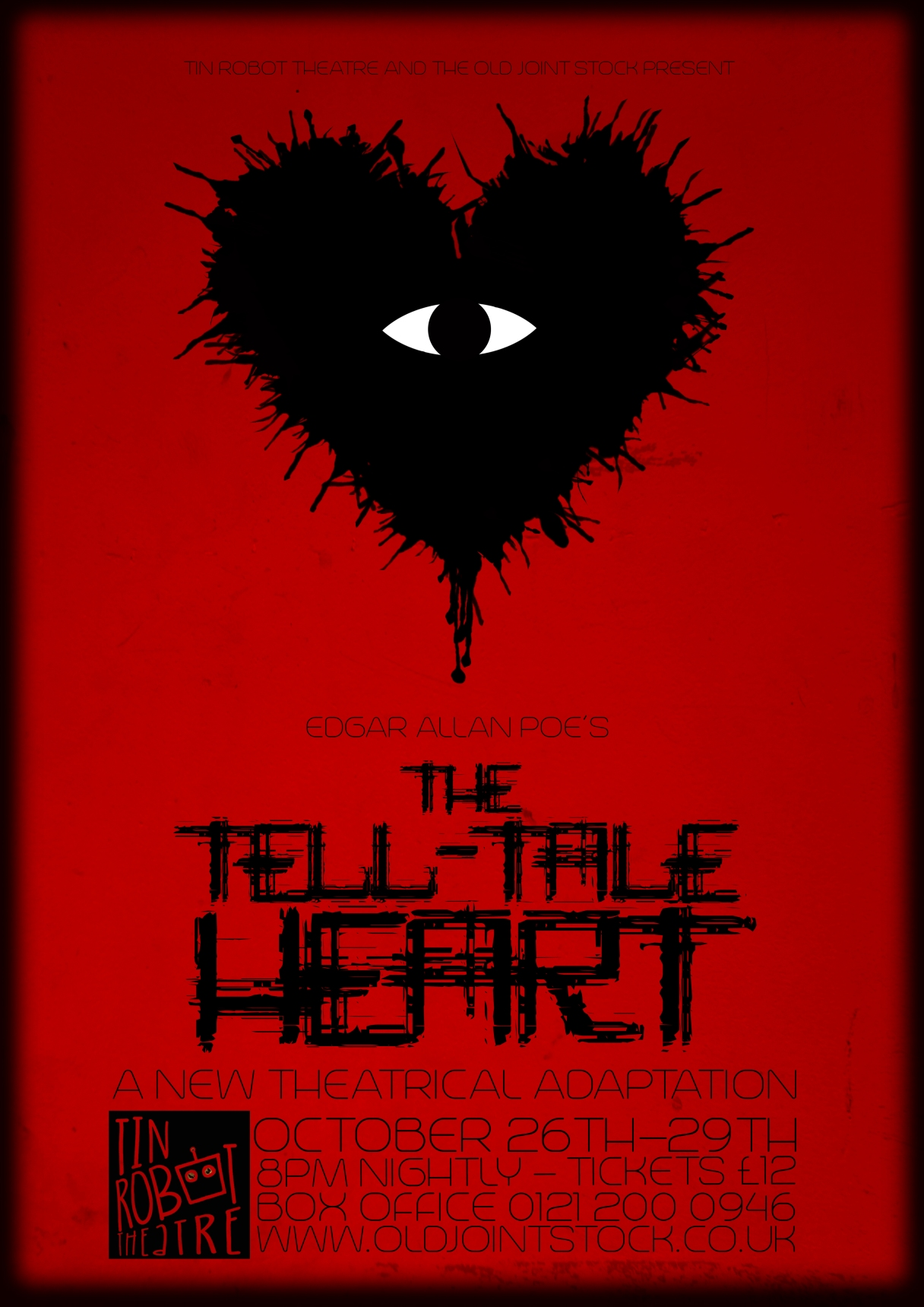 tell-tale-heart-poster