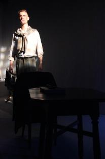Dorian Gray (2016)
